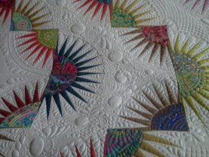 raffle quilt 2