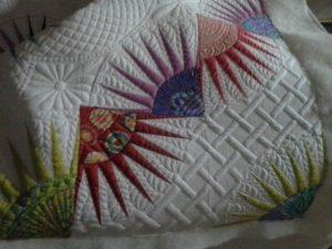 raffle quilt 3
