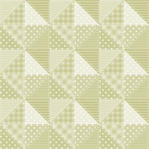 Ellana Wool Threads